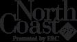 North Coast 99 2021