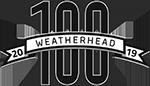 Weatherhead