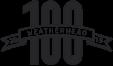 Weatherhead 2021