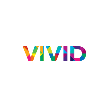 VIVID Pattern